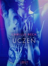 Uczeń - Camille Bech - ebook