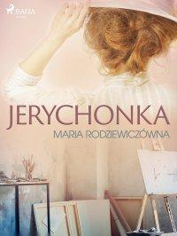 Jerychonka