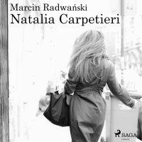 Natalia Carpetieri - Marcin Radwański - audiobook