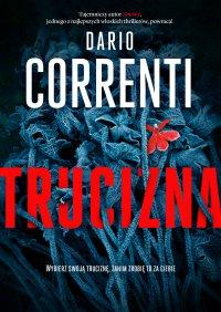 Trucizna - Dario Correnti - ebook
