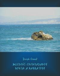Młodość. Youth - Joseph Conrad - ebook