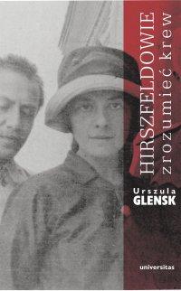 Hirszfeldowie. Zrozumieć krew