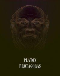 Protagoras - Platon - ebook