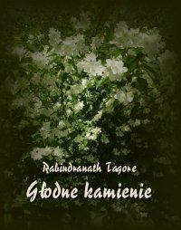 Głodne kamienie - Rabindranath Tagore - ebook
