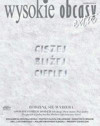 Wysokie Obcasy Extra 12/2019 - Opracowanie zbiorowe - eprasa