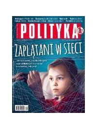 Polityka nr 48/2019