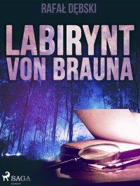 Labirynt von Brauna