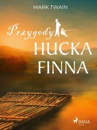Przygody Hucka Finna