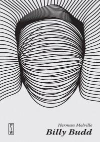 Billy Budd. Opowieść wtajemniczonego - Herman Melville - ebook
