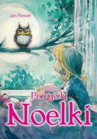 Przygody Noelki