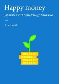 Happy money - Ken Honda - ebook
