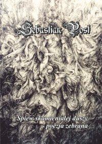 Śpiew skamieniałej duszy - Sebastian Post - ebook