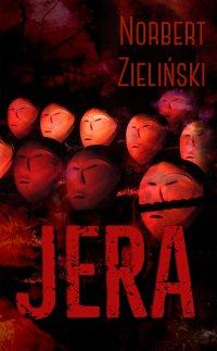 Jera - Norbert Zieliński - ebook