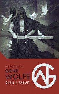 Cień i Pazur - Gene Wolfe - ebook