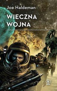 Wieczna wojna - Joe Haldeman - ebook