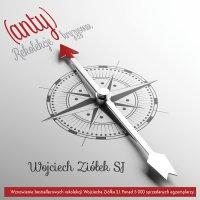 Rekolekcje (anty)kryzysowe - Wojciech Ziółek SJ - audiobook