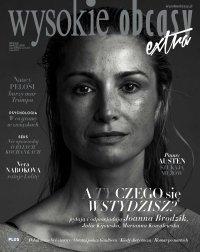 Wysokie Obcasy Extra 3/2020 - Opracowanie zbiorowe - eprasa