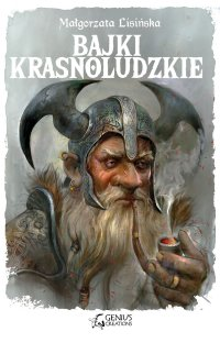 Bajki krasnoludzkie - Małgorzata Lisińska - ebook