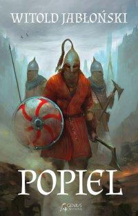 Popiel - Witold Jabłoński - ebook
