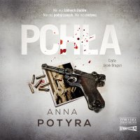 Pchła - audiobook