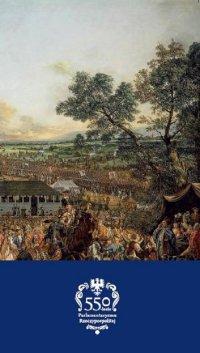 550-lecie Parlamentaryzmu Rzeczpospolitej - Wacław Uruszczak - ebook