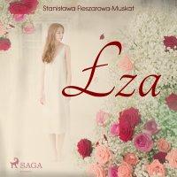 Łza - Stanisława Fleszarowa-Muskat - audiobook