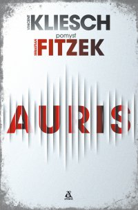 Auris - Vincent Kiesch - ebook