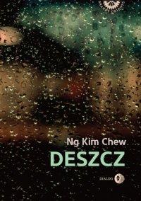 Deszcz - Ng Kim Chew - ebook