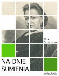 Na dnie sumienia - Eliza Orzeszkowa - ebook