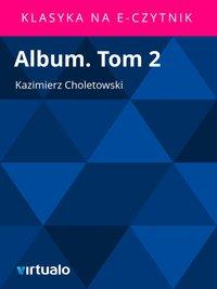 Album. Tom 2