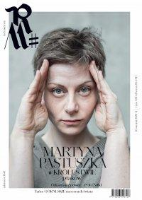Ruch Muzyczny nr 1/2020 - Opracowanie zbiorowe - eprasa