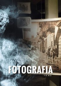 Fotografia - ebook