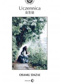 Uczennica - Osamu Dazai - audiobook