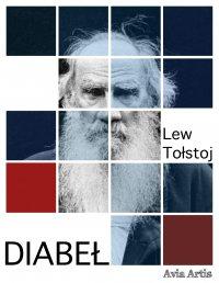 Diabeł - Lew Tołstoj - ebook