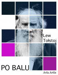 Po balu - Lew Tołstoj - ebook