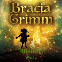 Titelitury - Bracia Grimm - audiobook