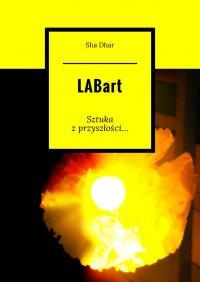 LABart - Sha Dhar - ebook