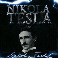 Problem zwiększenia energii ludzkości - Nikola Tesla - audiobook