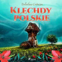 Klechdy polskie - Bolesław Leśmian - audiobook