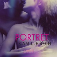 Portret - Camille Bech - audiobook