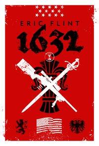 1632 - Eric Flint - ebook