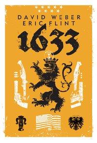 1633 - David Weber - ebook
