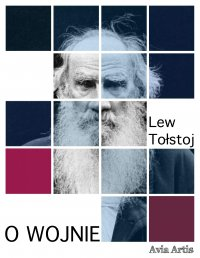 O wojnie - Lew Tołstoj - ebook