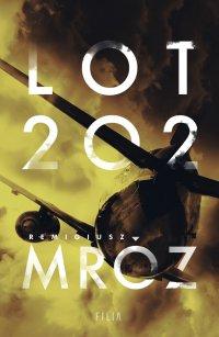 Lot 202 - Remigiusz Mróz - ebook