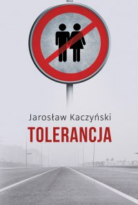 Tolerancja - Jarosław Kaczyński - ebook