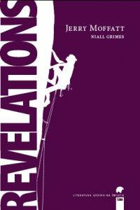 Revelations - Jerry Moffatt - ebook