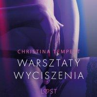 Warsztaty wyciszenia - Christina Tempest - audiobook