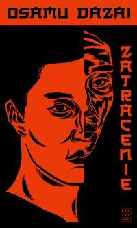 Zatracenie - Osamu Dazai - ebook
