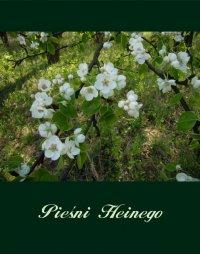 Pieśni - Heinrich Heine - ebook