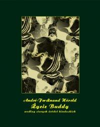 Życie Buddy według starych źródeł hinduskich - André-Ferdinand Hérold - ebook
